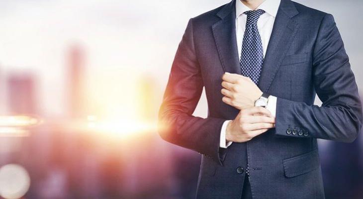 25 рецептов выживания бизнеса или почему важно размещать рекламу в кризис