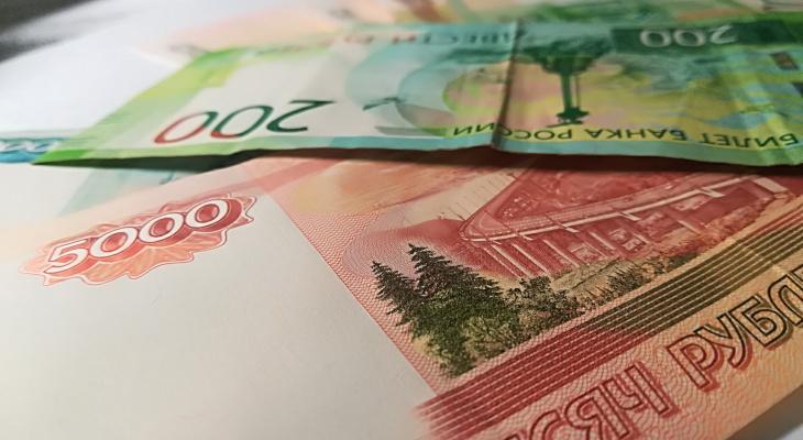 «Стараемся поддержать»: нижегородцы, оставшиеся без работы, начали получать компенсации