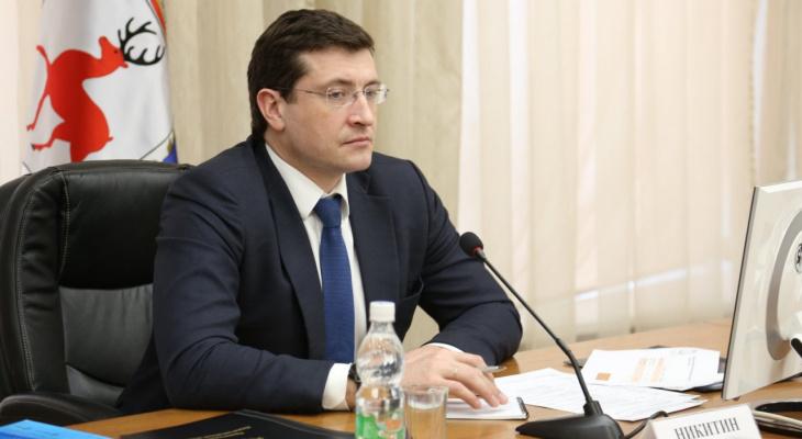 Карантин по коронавирусу сняли в первом населенном пункте Нижегородской области