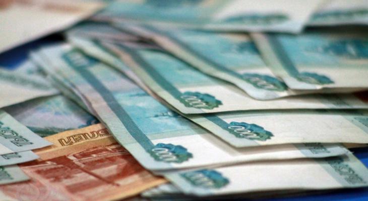 В России пенсионерам собираются дать единовременную выплату