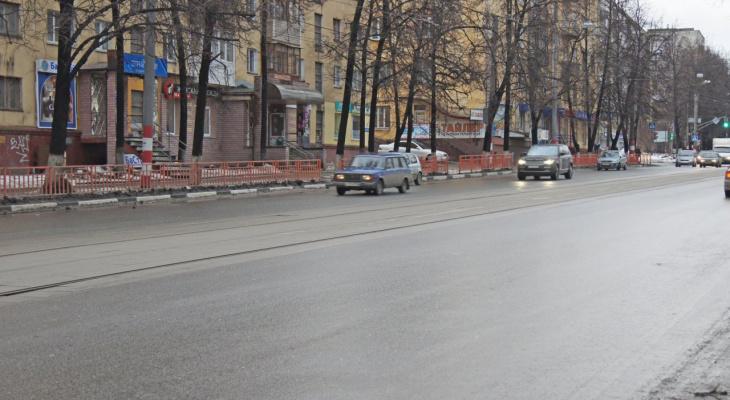 Хроники коронавируса в Нижегородской области: данные по заболеваемости на 13 июня