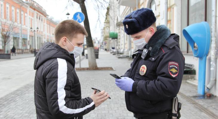 «Неверьте слухам— верьте мне»: нижегородцы считают, что послабления ввели только из-за грядущего голосования