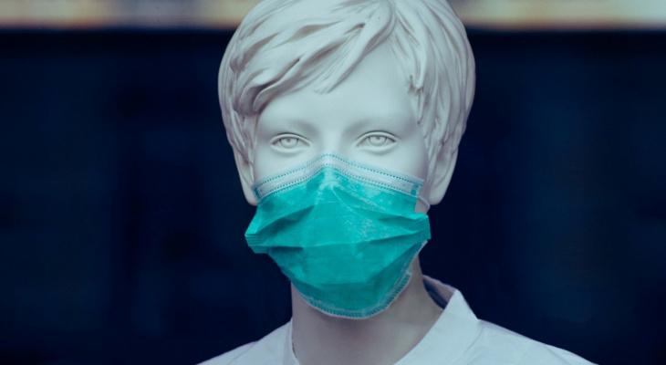 Вирусологи сказали, когда новая волна коронавируса накроет Россию