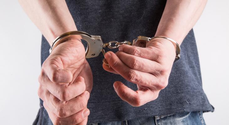 ВНижнем Новгороде два гастарбайтера изнасиловали ВИЧ-инфицированную женщину