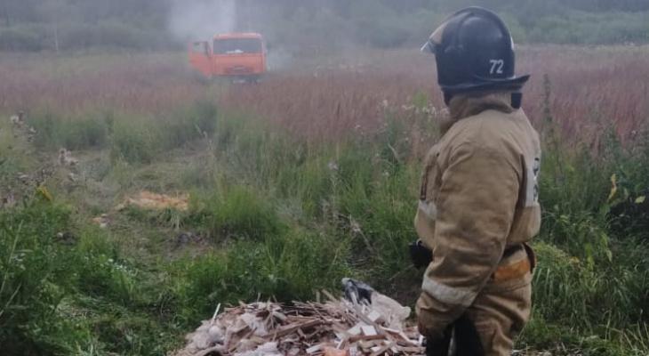 Двое нижегородцев погибли при проведении бурильных работ