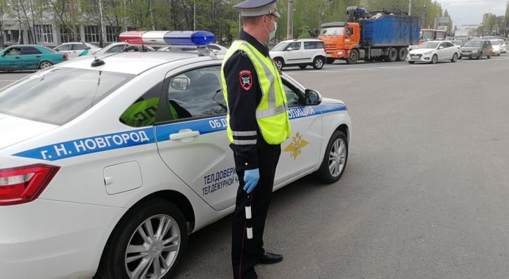 Итоги июля в Нижегородской области: на второй этап выйти не смогли