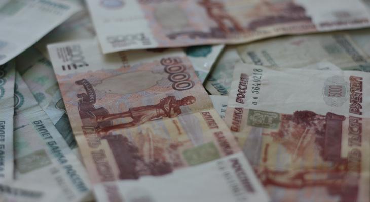 Двое нижегородских полицейских арестованы за посредничество во взяточничестве