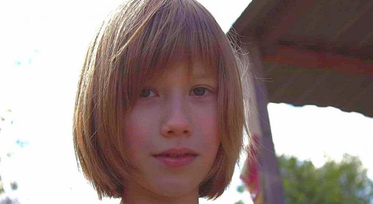 Поиски Маши Ложкаревой: ровно два года после пропажи ребенка