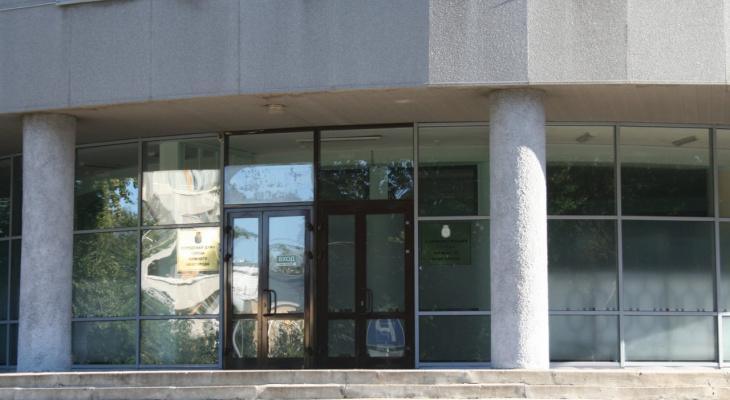 Названа сумма, за которую отреставрируют здание администрации Нижнего Новгорода