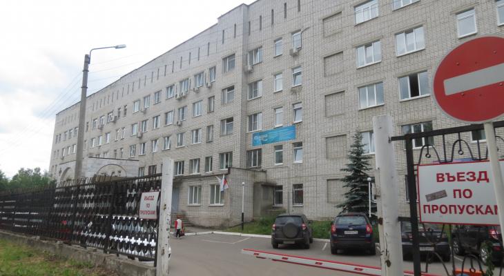 COVID-19 подтвердился еще у 159 жителей Нижегородской области