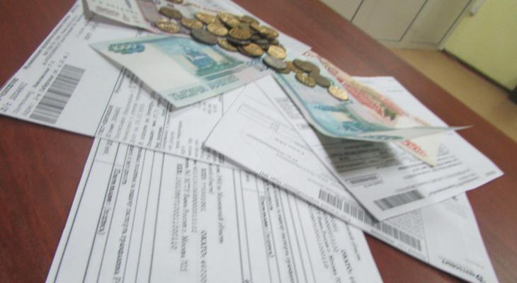 Плата за капитальный ремонт вырастет на 6,5% в Нижегородской области в 2021 году