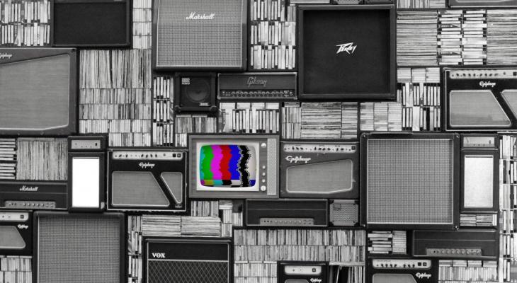 Телевизоры нижегородцев могут работать с помехами из-за солнца
