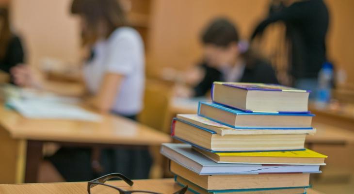 Как в 2021 году у школьников будут проходить ОГЭ и ЕГЭ