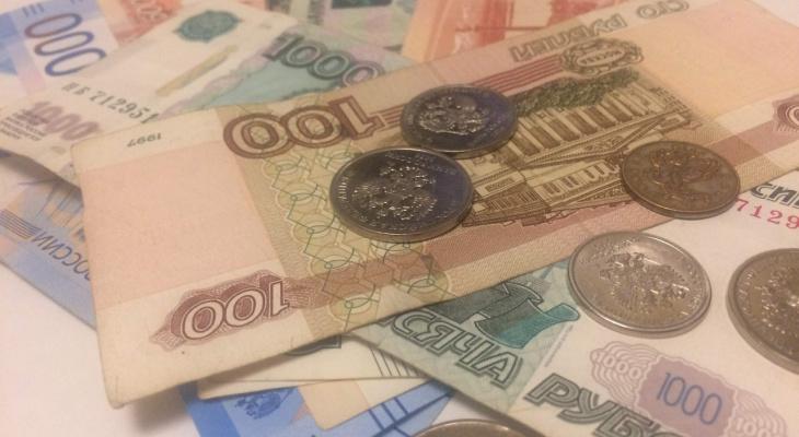 ВРоссии вернулись кидее овведении «налога для богатых»: сколько они будут платить