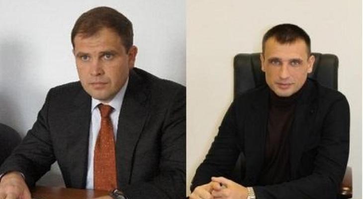 Дело братьев Глушковых, организовывших ОПГ в Балахне, дошло до суда
