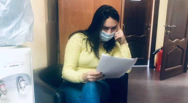Самоизоляция для контактных без теста на COVID-19: как получить больничный