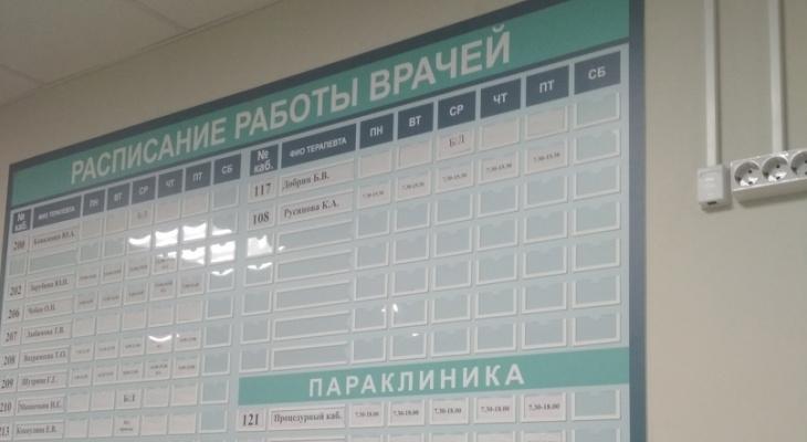 «Лечили откоронавируса, аумерла отсахарного диабета»: история нижегородки, которую неспасли врачи