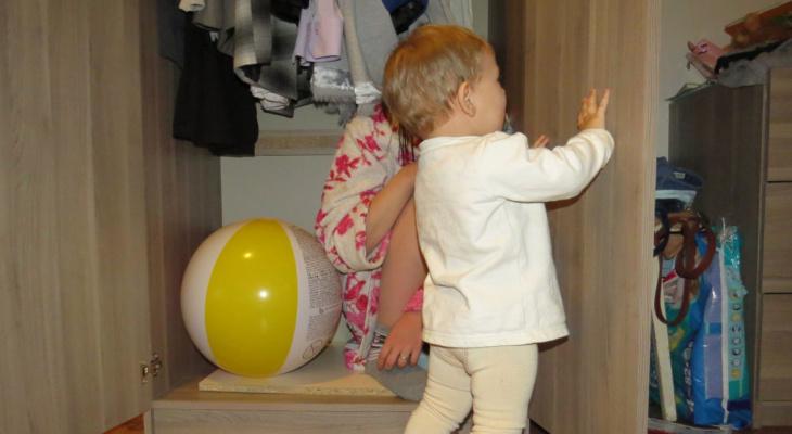Нижегородцы о новогодних выплатах детям до 8 лет: «А после уже пусть пашут»