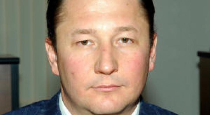 В Испании задержали брата экс-начальника дорожного хозяйства Нижнего Новгорода
