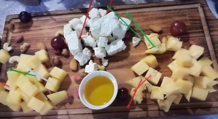 Как прийти в форму после праздников без диет: советы нижегородцам