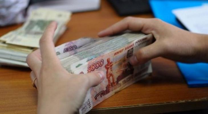 Предпринимателей начнут штрафовать за неправильные чеки