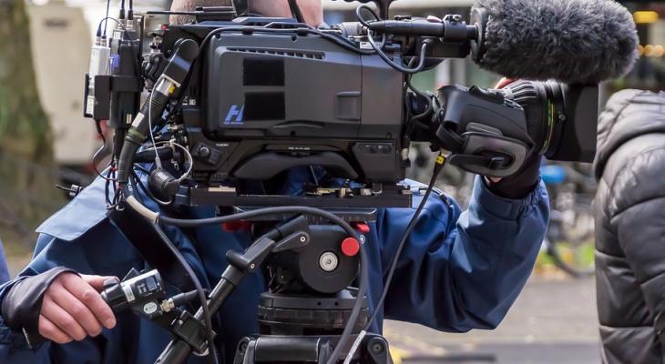 Комиссия для поддержки производства фильмов появилась в Нижегородской области