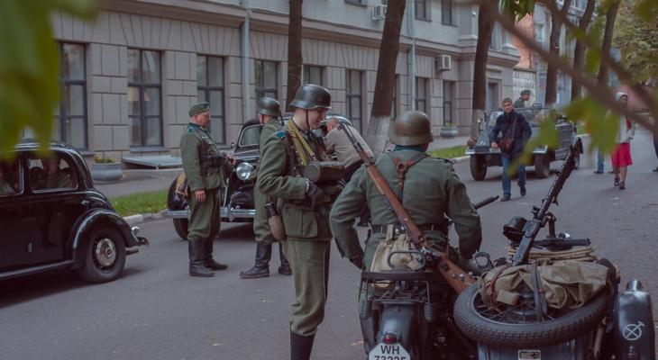 Нижегородская область готова потратить 20 млн рублей на развитие кино