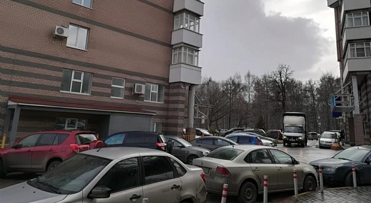 В России с 1 мая изменятся правила купли-продажи подержанных автомобилей