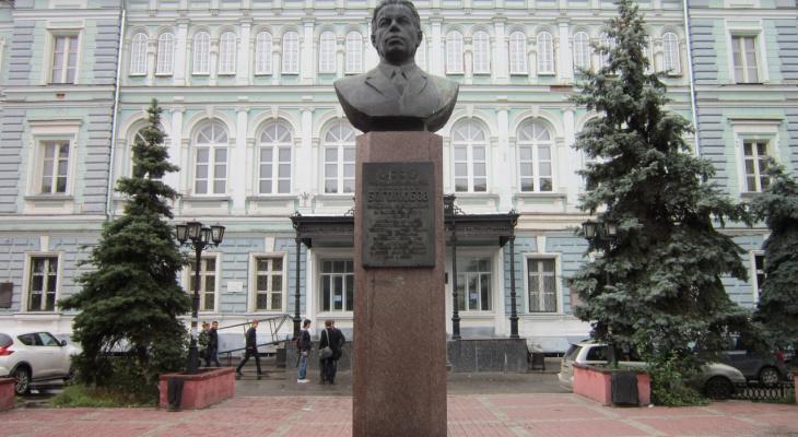 ННГУ имени Лобачевского получит более полмиллиарда рублей на создание школы-интерната