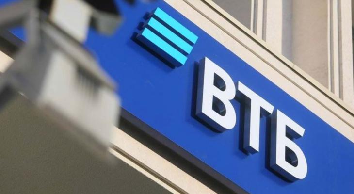 Проекты ВТБ Лизинг в области мотивации персонала признаны лучшими на рынке