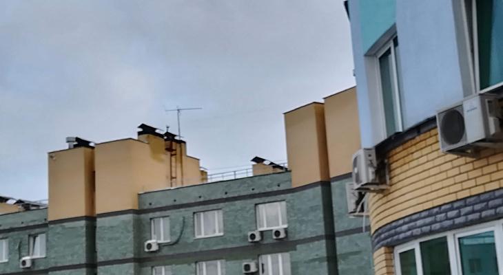 Нижний Новгород возглавил рейтинг российских городов по доступности ипотеки