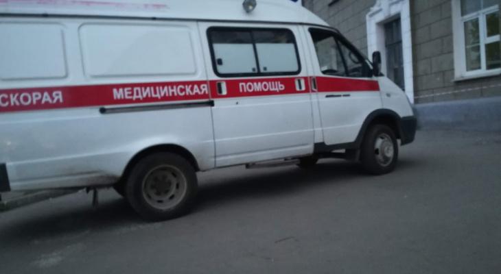 Еще трое медиков из Нижегородской области пополнили «Список памяти»