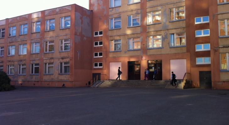 Названо число школ и детских садов закрытых на карантин в Нижегородской области