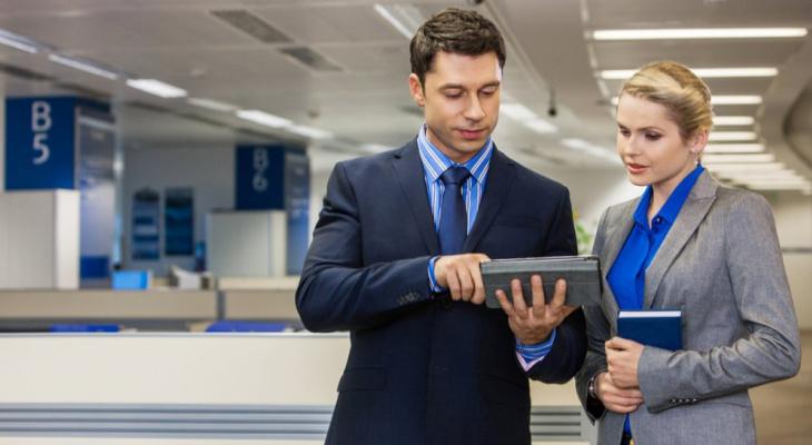 ВТБ лидирует по числу пользователей цифрового профиля гражданина