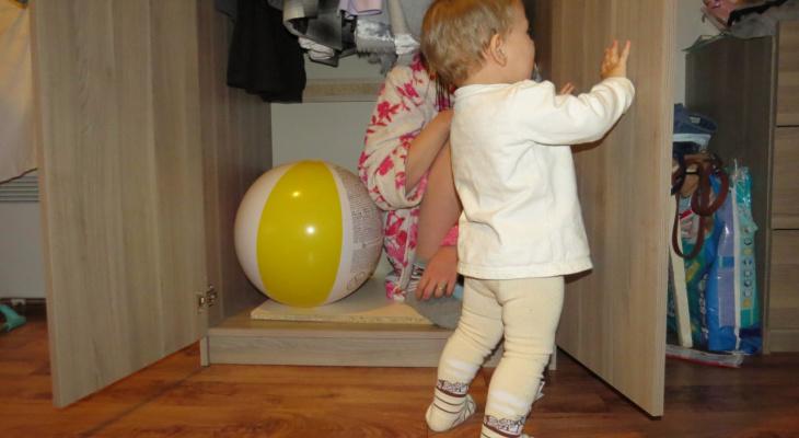 В России утверждены новые правила выхода в отпуск для работников с детьми