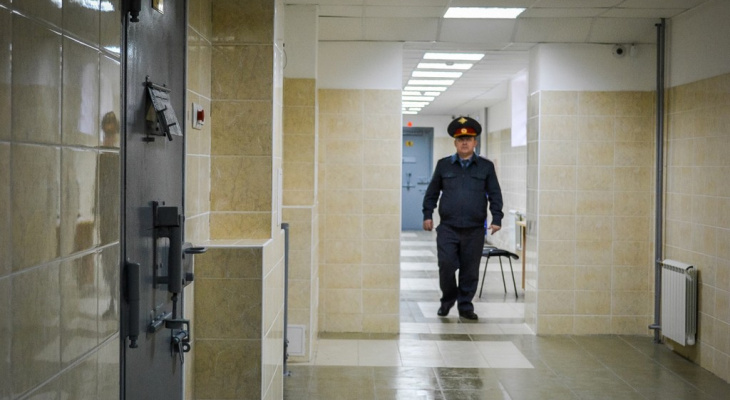 В Нижегородской области за 2021 год вырос уровень подростковой преступности