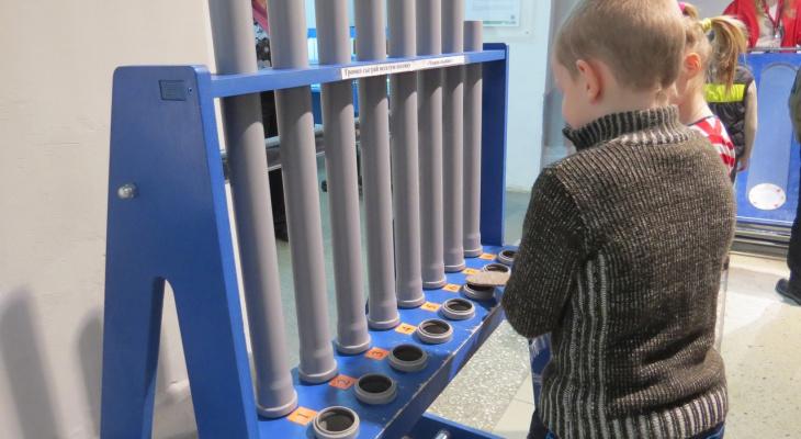 Депутат Госдумы предложил выдавать многодетным семьям топливные карты с лимитом