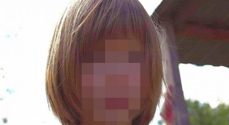 Суд приговорил убийцу 13-летней Маши Ложкаревой в Кстовском районе к 19 годам лишения свободы