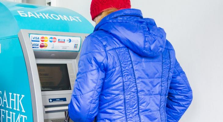 5 способов, которыми мошенники разводят нижегородцев на сотни тысяч рублей