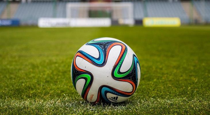 Объявляется начало продаж билетов на финальный матч Бетсити Кубка России в Нижнем Новгороде
