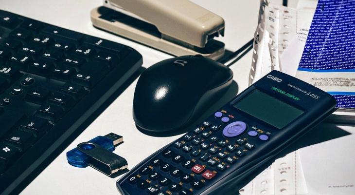 Спрос на бухгалтеров в Нижегородской области стабильно растет