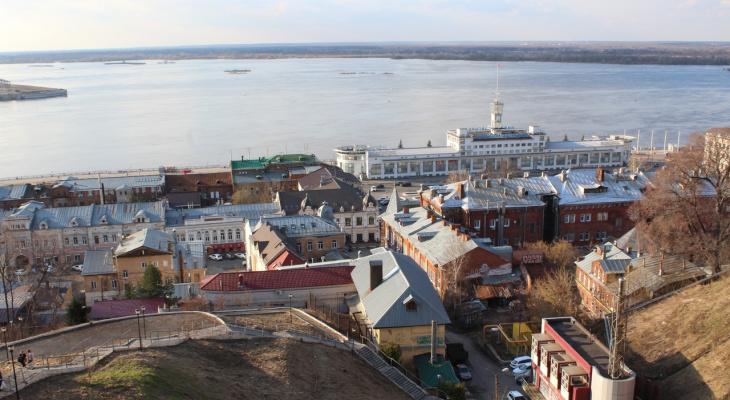 Как будут работать поликлиники, почта, транспорт и детские сады в майские праздники в Нижнем Новгороде