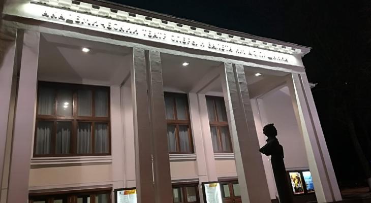 Артисты нижегородского театра оперы и балета пожаловались на работу без доплат в праздники