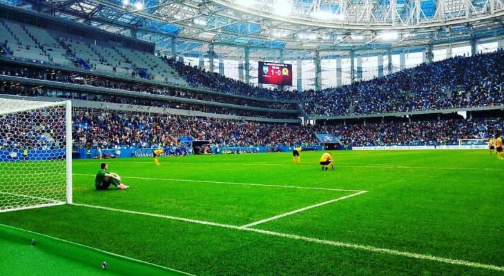 Объявлен расширенный список сборной России для подготовки к Евро-2020
