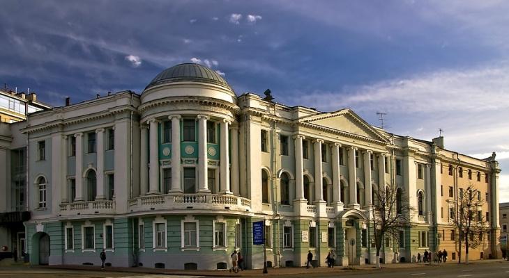 Нижегородские специалисты разработают рекомендации для школ после трагедии в Казани