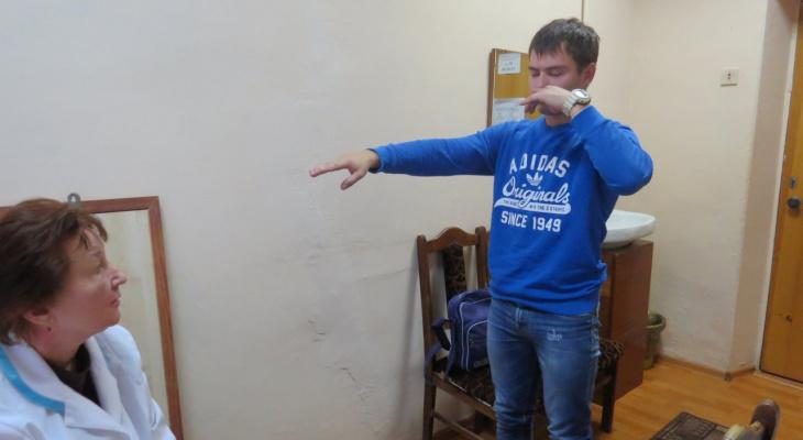 Почему призывники из Нижнего Новгорода выбирают компанию «Повесток.нет»?