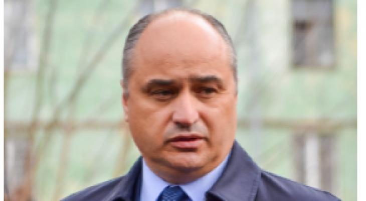 Суд отказался допрашивать Олега Кондрашова по Скайпу