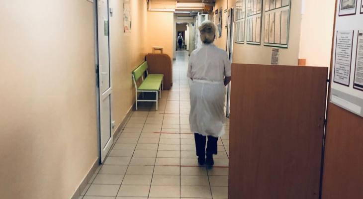 НОФ меняет принцип снабжения лекарствами амбулаторных пациентов с сердечно-сосудистыми заболеваниями