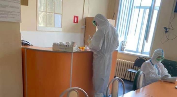 В нижегородском минздраве опровергли пользу витамина D в борьбе с коронавирусом