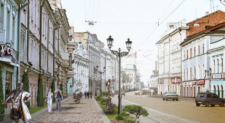Время бесплатного пользования платными парковками в Нижнем Новгороде увеличат